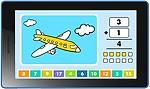 Lenovo CG Slate Grade K-2 8GB (7 inch,Wi-Fi Only Tablet)