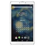 IKALL N1 Dual Sim 3G Calling Tablet