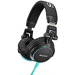 Sony SONE MDR-V55A HEADPHONE