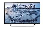 Sony 80.1 cm (32 inches) Bravia KLV-32W672E Full HD LED Smart TV