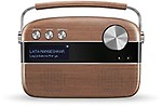 Saregama Carvaan SC02 Portable Digital Music Player