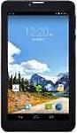 Datawind UbiSlate 7DC* 4GB 7 inch