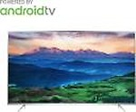 iFFALCON by TCL Certified Android 189.3cm (75 inch) Ultra HD (4K) LED Smart TV