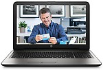 Hp 15-ay503tx (6th Gen Intel Core I5- 8gb Ram- 1tb Hdd- Dos- 2gb Graphics)