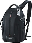 Vanguard Up-Rise 43 II Camera Backpack