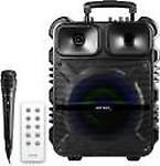 Ant Audio Rock 500 50 W Bluetooth Party Speaker( Mono Channel)