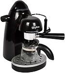 Skyline 971156 6 Cups Coffee Maker