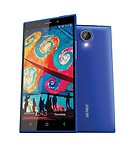 Gionee Elife E7 32GB (Blue)