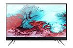 Samsung 80 cm (32 inches) UA32K5100ARLXL Full HD LED TV
