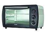 Prestige POTG 19 PCR Oven-Toaster