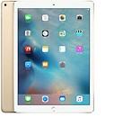 Apple iPad Pro Tablet (12.9 inch, 32GB, Wi-Fi Only)