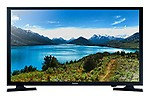 Samsung 32J4003 32 Inch LED TV