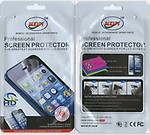 KDM Screen Guard for Samsung S5380