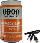 Ubon CN102 Portable /Tablet Speaker