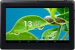 Datawind Vidya Tablet (WiFi+4GB)