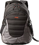 VIP i3 02 Laptop Backpack
