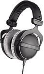 Beyerdynamic Dt 770 Pro 250 Ohms Headphones