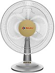 Bajaj Midea Bt07 3 Blade Table Fan