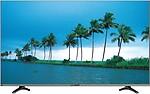 Lloyd L40ujr 102 Cm ( 40 ) Smart Ultra Hd (4k) Led Television