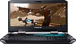Acer Predator 21 X Core i7 7th Gen - (64 GB/1 TB HDD/1 TB SSD/Windows 10 Home/16 GB Graphics) GX21-71 (21 inch, 8.5 kg)
