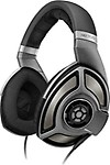 SENNHEISER Audiophile Headphones HD 700