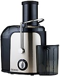 Usha JC-3260 600 W Juicer