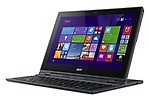 Acer Aspire Switch 12 SW5-271-64V2 12.5-Inch Full HD Detachable 5 in 1 Touchscreen