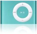EFFULGENT MP3 Player MP3 Player 32 GB MP3 Player(Yellow, 1 Display)