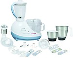 Singer Foodista Plus 600 Watts Food Processor