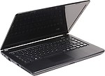 Acer Gateway 4250S 4250S UN.Y2ASI.113 APU Dual Core A4 - (2 GB DDR3/320 GB HDD/Linux/Ubuntu) Notebook