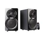 Zebronics SPK-TANGO bluetooth Computer Multimedia 2.0 Speaker