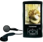 Transcend MP870 8 GB MP3 Player