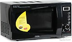 Onida MO20GJP22B 20 L Grill Microwave Oven