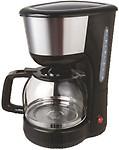 Black SF-705 10 cups Coffee Maker