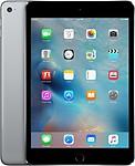 Apple iPad Mini 4 Tablet (7.9 inch, 128GB, Wi-Fi Only)