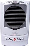 Singer Liberty Jumbo Desert Air Cooler( 500 Litres)