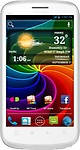 Micromax Smarty 4.3 A65 - White
