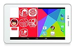 Micromax P469 Tablet (7 inch, 8GB, Wi-Fi+3G+Voice Calling)