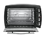 Maharaja Whiteline Maharaja White Line Marvello 35-Litre Toaster Oven