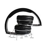 Acid eye KB 2600 Bluetooth headphone