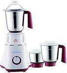 Bajaj HURRICANE750 750 W Mixer Grinder