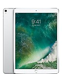 Apple 10.5-inch iPad Pro Wi-Fi 512GB (MPGJ2HN/A)