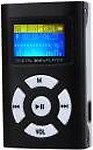 Whelked Digital Mp3 Player with LED Screen Great Sound 32 GB MP3 Player  (Multicolor, 1 Display)