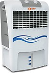 Orient Electric CP2003H Personal Air Cooler