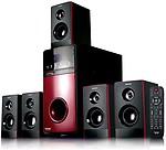Truvison Se-7777 5.1 Speaker