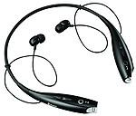 TAG Bluetooth Headset HSB-730