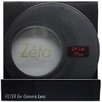 Kenko Zeta Protector  W  67 Mm Filter
