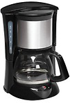 Havells Drip Caf 6 Coffee Maker