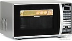 Panasonic NN-CT641M 27 L Convection Microwave Oven