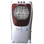 Bajaj Icon DC 2015 Air Cooler